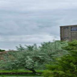 'Город Шахрисабз – зеленый город, воспетый в песнях ансамбля Ялла