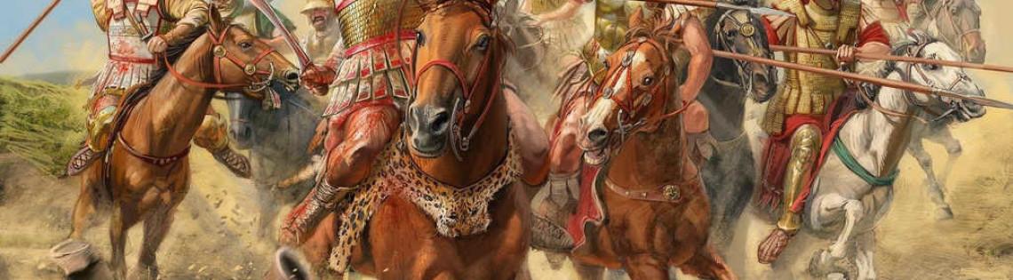 'След, оставленный Древней Бактрией на земле Центральной Азии