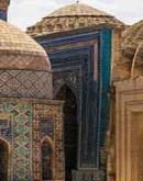 'Какие достопримечательности стоит посмотреть в Самарканде туристу