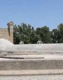 'Великий узбекский ученый и астроном – мирзо Улугбек и его обсерватория