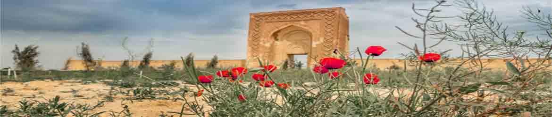 Что турист должен знать о погоде в Ташкенте