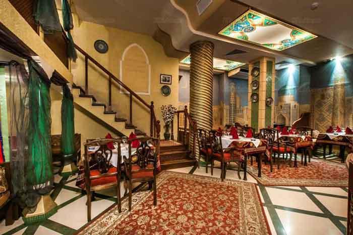 restoran-samarkand-samarkand-na-prospekte-mira