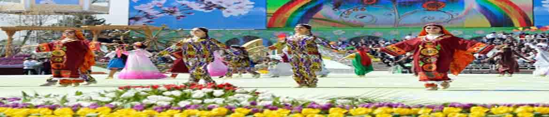 День независимости и другие праздники Узбекистана