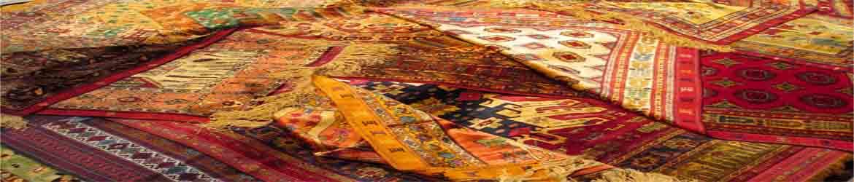 шапка ковры