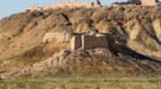 Описание и достопримечательности Республики Каракалпакстан